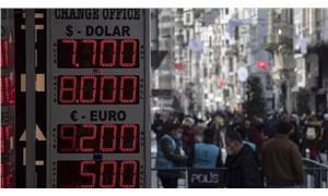 Wall Street Journal'dan Merkez Bankası yorumu: Beklenmedik bir hamle