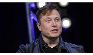 Elon Musk duyurdu: Artık Bitcoin ile Tesla almak mümkün