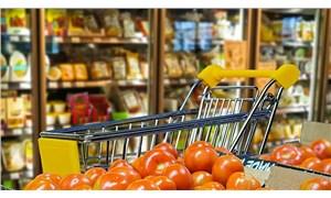 TÜİK'e göre tüketici güven endeksi Mart ayında artmış