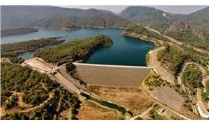 Türkiye'de son 50 senenin en sıcak 3. kış mevsimi bu yıl yaşandı