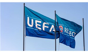 UEFA'dan Beşiktaş'a ceza: Avrupa'da kazanacağı gelirin yüzde 15'i kesilecek