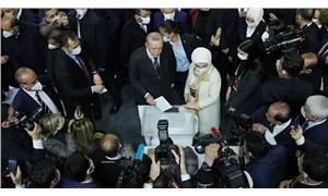 Analiz | AKP Kongresi'nin ardından: Kalabalık ve gürültünün gizleyemediği tükenmişlik
