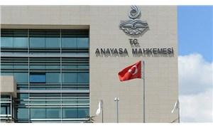 AYM, tutuklanan HDP'lileri haklı buldu: 40 bin TL tazminat ödenecek