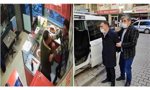 Afyon'da çalışana saldırı olayı: Savcılık, çiğ köftenin silah olarak sayılmasını talep etti