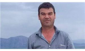 Denizli'de üzerine mermer blok düşen işçi yaşamını yitirdi