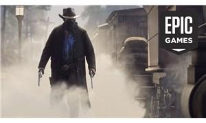 Epic Games Store bahar indirimi başladı