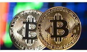 İstanbul merkezli 3 ilde Bitcoin operasyonu: 8 gözaltı