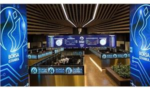 Katar, Borsa İstanbul'un yönetimine girdi; yeni genel müdür belli oldu