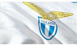 Lazio'ya 150 bin avro ceza: Covid-19 protokolü ihlal edildi