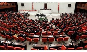 İllerin milletvekili sayısı yeniden düzenlendi: 4 kentte değişiklik