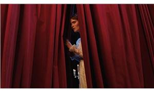 Pandemiye inat yaşasın tiyatro