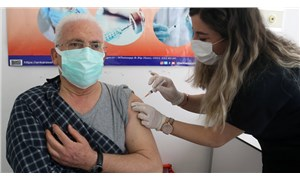 60 yaş ve üzeri için sistem açıldı: Birinci ve ikinci doz aşı randevuları nasıl alınır?