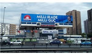 BİK'ten BirGün'e iki günlük  'Ak Trol' cezası