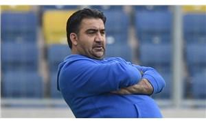 Fenerbahçe: Ümit Özat bu kez haddini fazlasıyla aştı