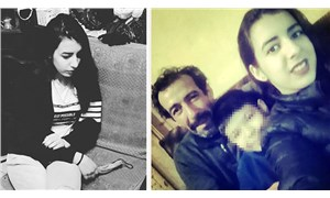 16 yaşındaki Rabia'dan 3 gündür haber alınamıyor
