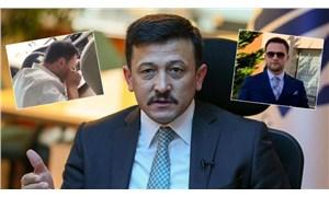 AKP'li Dağ'dan Ayvatoğlu'nun zenginleşmesiyle ilgili yorum: Bir senede olduğunu düşünmüyorum