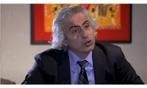 Alamos Gold'un Müdürü Şentürk: 60 yıllık hakkımız var, 3-5 ay daha bekleriz