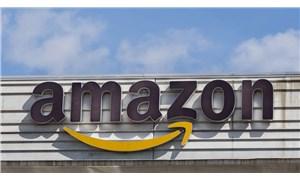 Almanya'da sendikalar, Amazon'a karşı 4 günlük grev kararı aldı