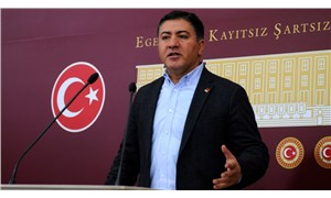 CHP'li Emir'den Bakan Koca'ya: 50 bin doz BioNTech aşısına ne oldu?