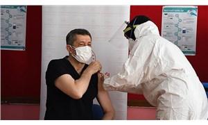 Eğitim Sen Muğla: Milli Eğitim Bakanı Selçuk, eğitim emekçilerinin aşı olması için adım atmadı