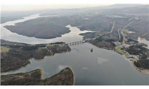 İstanbul'un barajlarındaki doluluk oranında son durum ne?