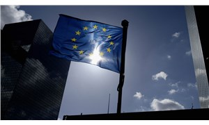 Avrupa Komisyonu, 6 AB ülkesine 13 milyar avro istihdam desteği sağladı