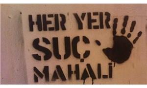 Beyoğlu'nda çocuğa cinsel istismardan yargılanan sanığın 43 yıl 6 ay hapsi istendi