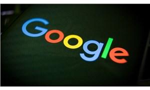 Google, Rekabet Kurulu'na sözlü savunma verdi