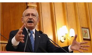 Kılıçdaroğlu: O zorba gidecek, İstanbul Sözleşmesi geri gelecek