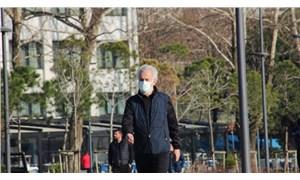 """Mersin Tabip Odası alınması gereken salgın önlemlerini sıraladı: """"Acilen yerine getirilmeli"""""""