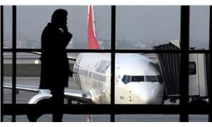 Türkiye-Azerbaycan arasında kimlikle seyahat dönemi: Detaylar belli oldu