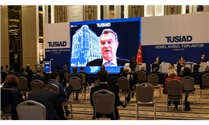 TÜSİAD'dan iktidara ekonomi, Merkez Bankası, reform, döviz rezervleri ve işsizlik eleştirileri