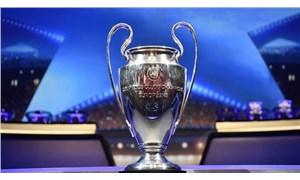 UEFA, 36 takımlı yeni Şampiyonlar Ligi formatını yarın imzalayacağını duyurdu