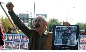 10 Ekim Katliamı'ndan bu yana iki bin gün geride kaldı