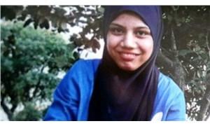 15 yaşındaki Fatma'dan 5 gündür haber alınamıyor