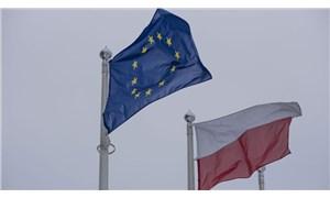 AB, Polonya'nın yargı bağımsızlığı için Adalet Divanı'na başvurdu