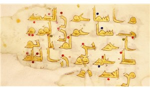 İBB açık artırmadan 9 Kuran ve el yazması aldı