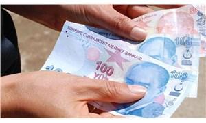 Kısa çalışma ve işsizlik ödeneği 5 Nisan'da hesaplara yatacak