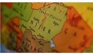 Nijer hükümeti: 30-31 Mart gecesi darbe girişimi engellendi