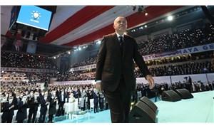 Ülkenin dört bir yanından AKP'liler, 'lebalep' kongrenin ardından koronavirüse yakalandığını açıkladı!