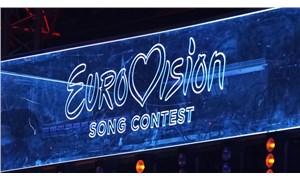 Eurovision seyircili olarak yapılacak