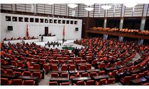 AKP'nin reddedilen 'güvenlik soruşturması' teklifi yeniden oylanacak!