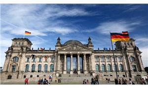 Almanya'da Merkel döneminde, 18 vekilin dokunulmazlığı kaldırıldı