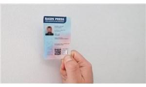 Danıştay'dan 'Basın Kartı Yönetmeliği' kararı: Muğlak ve keyfi gerekçelerle basın kartları iptal edilemez