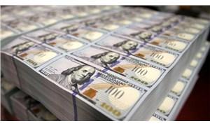 Dış borç stokunun milli gelire oranı, Cumhuriyet tarihinin rekorunu kırdı!
