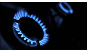 Doğal gaz fiyatlarına yılın dördüncü zammı geldi!