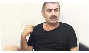Emine Bulut'un katili Fedai Varan için ağırlaştırılmış müebbet talebi reddedildi