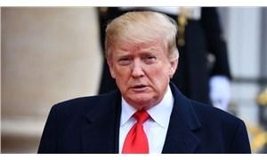 Facebook, Trump'ın 'sesini' de yasakladı