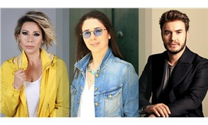 İntizar ve Sinem Gedik'in görüntülerini yayan kişiye 7 yıl hapis cezası