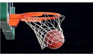 Türkiye A Milli Erkek Basketbol Takımı'nın olimpiyat elemeleri maç takvimi açıklandı